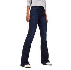 Pepe Jeans Γυναικείο jean παντελόνι